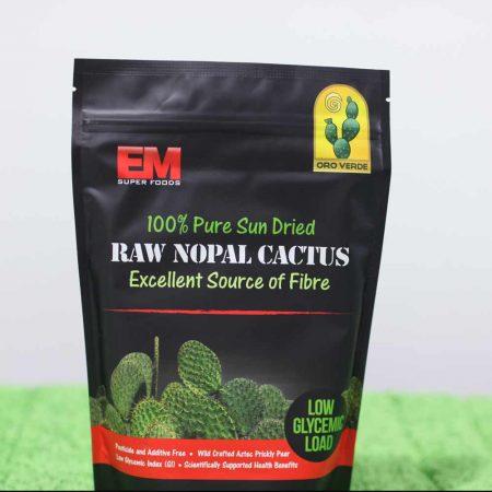 nopal_cactus_powder