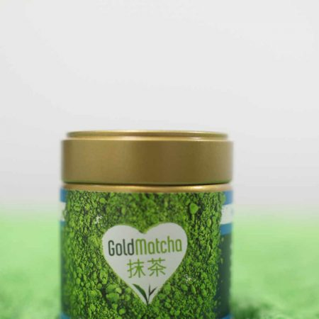 matcha_green_tea