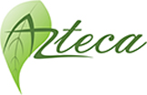 Azteca Natural Products