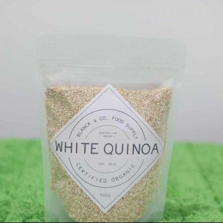 white_quinoa